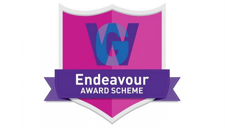 Endeavour Award Scheme launched