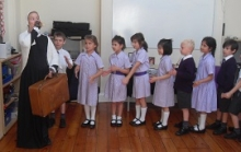 The Life of Florence Nightingale is Brought Alive for Year 2