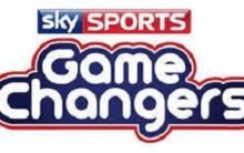 Weston Green Takes Part in Sky Sports' 'Game Changers'