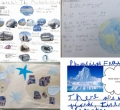 Year 1 Explore the Polar Regions