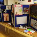 The Art Gallery Competition