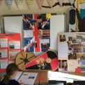 History research projects