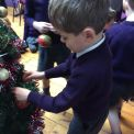 Year One Decorate and Celebrate!