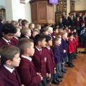 Singing Fesitval