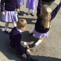Year 1 Travel to the Moon!