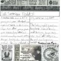 Year 3 Harry Potter News Articles