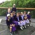 Year 1 Visit Beautiful Kew