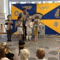 Year 3 Egyptian Day