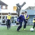 Life at Weston Green: Outside the Classroom
