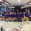 Year 4 trip to Kidzania