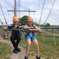 PGL Residential 2018