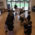 Year 2 Great Fire of London Workshop