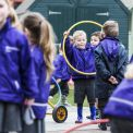 Latest photos of life at Weston Green School