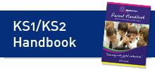 KS1/KS2 Handbook